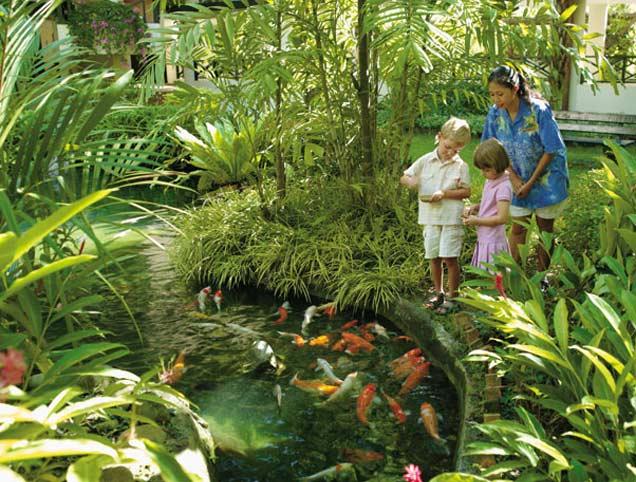 0944E7EF 8F2C 4CFD 8A86 9C6D45DCEBFA Лучшие отели для отдыха с детьми
