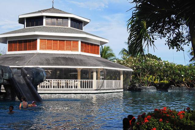 4638464209 fd425b74a3 z Лучшие отели для отдыха с детьми