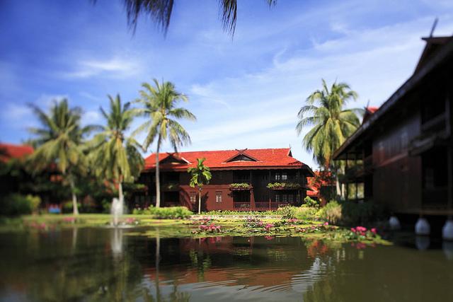 4829523892 ba00c0a783 z Лучшие отели для отдыха с детьми