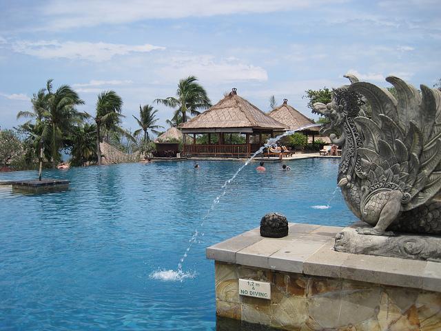 5450025455 2029e3aa71 z Лучшие отели для отдыха с детьми
