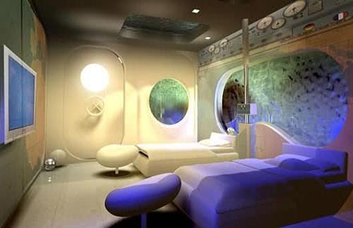 The Ramada Resort Karon Beach Лучшие отели для отдыха с детьми