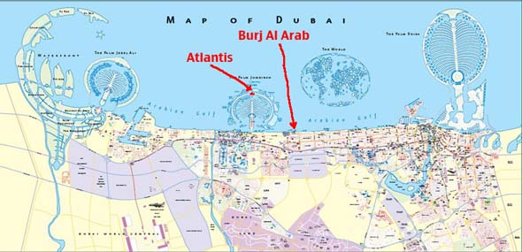 map_of_dubai