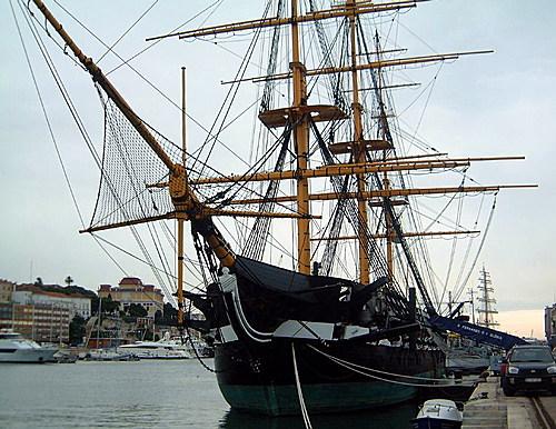 dom-fernando-ii-e-gloria-portugals-last-sailing-warship
