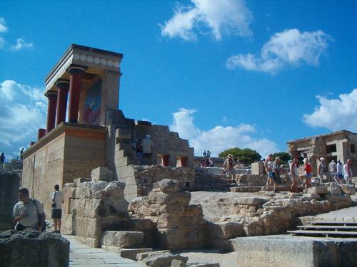 king-minos-palace