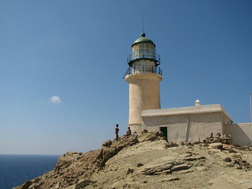 lighthouse-at-prassonissi