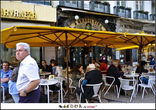 lisboa-cafe-a-brasileira