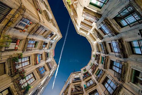 Испания: Планируем самостоятельное путешествие