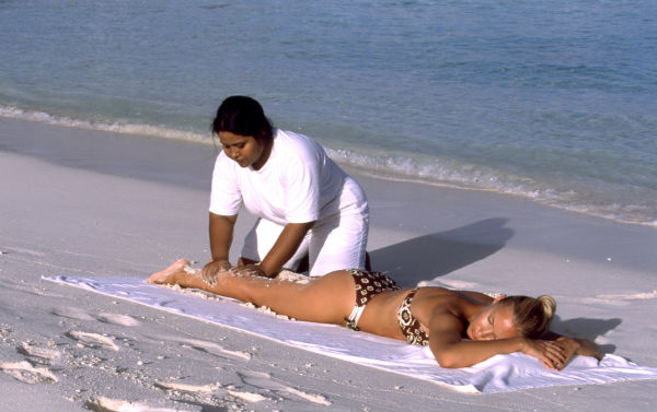 sand_massage