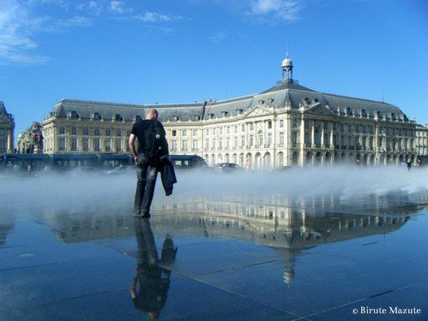 Bordeaux_1