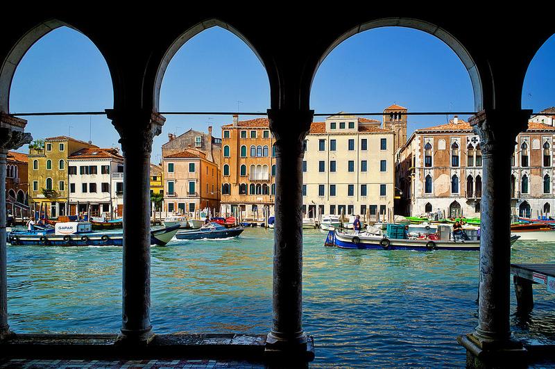 Музеи Италии бесплатно