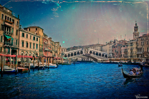 Путеводитель по Венеции