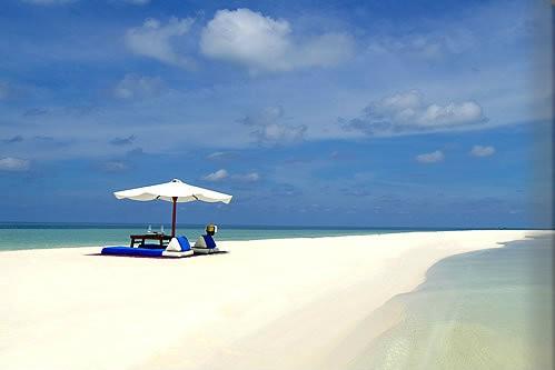 pulo picnic lunch1 alb e1360835250698 Лучшие романтические острова