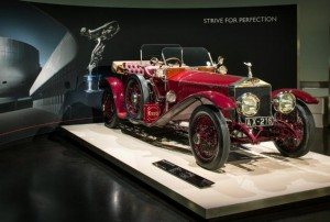 Rolls-Royce-Exhibition2