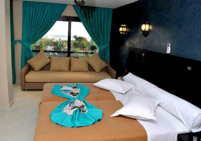 Suite_Hotel_Tilila