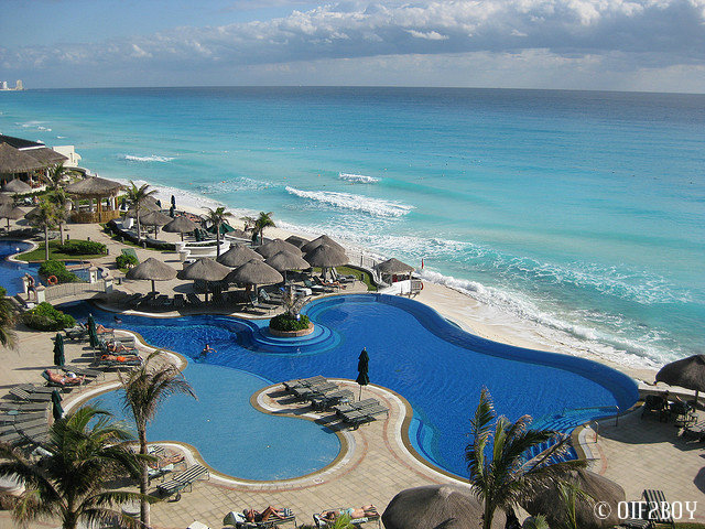 Канкун