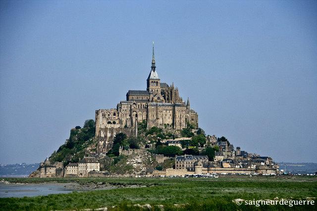 France_
