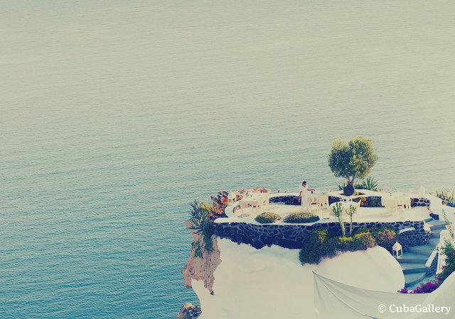 Greece_