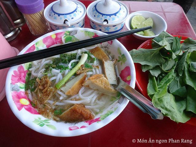 Banh canh Вьетнам: Выбираем пляж и отель на острове Фукуок