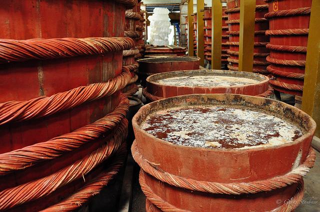 Phu Quoc Fish Sauce Вьетнам: Выбираем пляж и отель на острове Фукуок