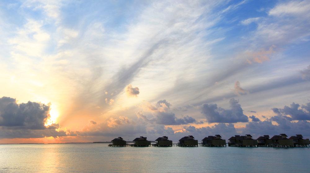 laamu-atoll-six-senses-laamu-312987_1000_560