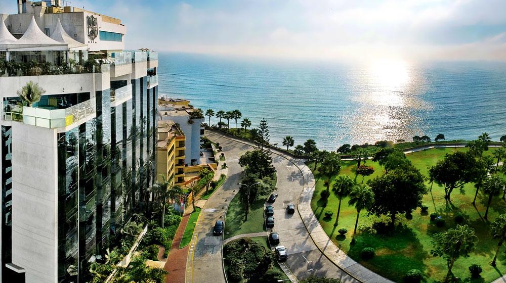 lima-miraflores-park-hotel-310911_1000_560