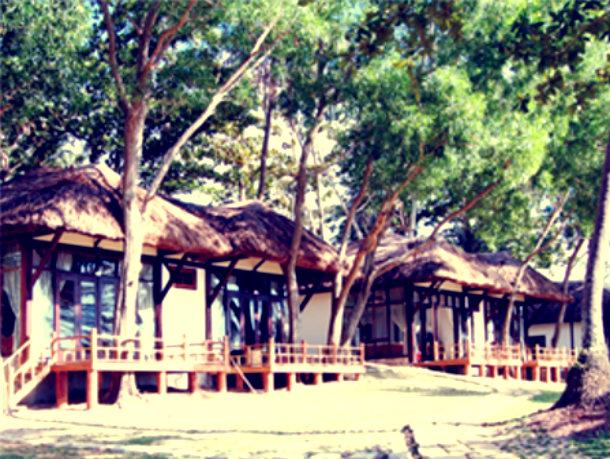 otel Вьетнам: Выбираем пляж и отель на острове Фукуок