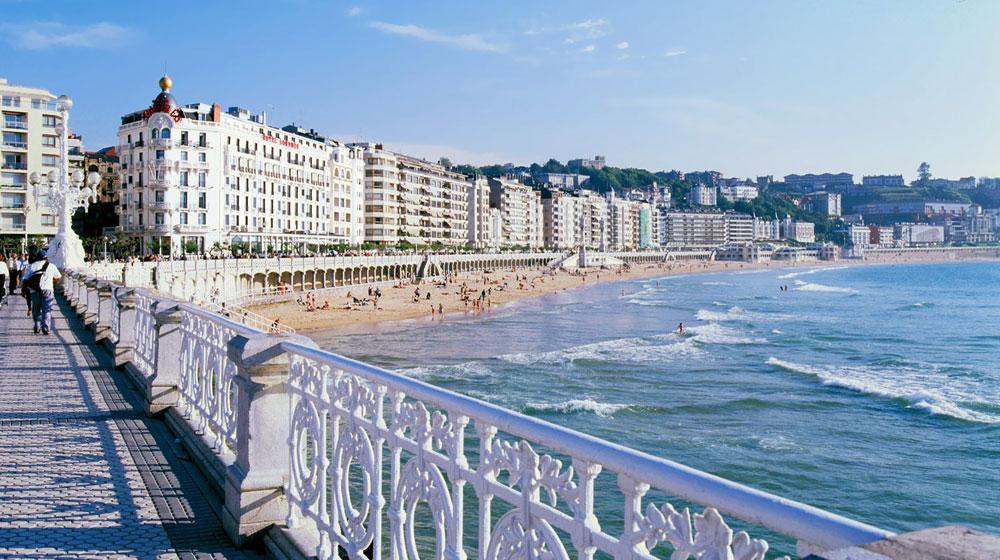 san-sebastian-hotel-de-londres-y-de-inglaterra-295016_1000_560