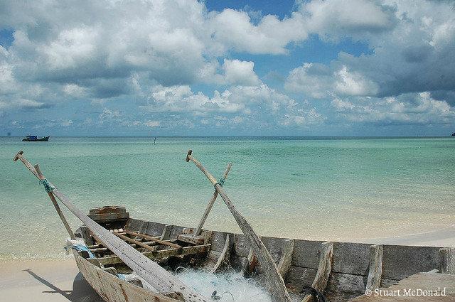 sposobyi peremeshheniya na fukuok Вьетнам: Выбираем пляж и отель на острове Фукуок