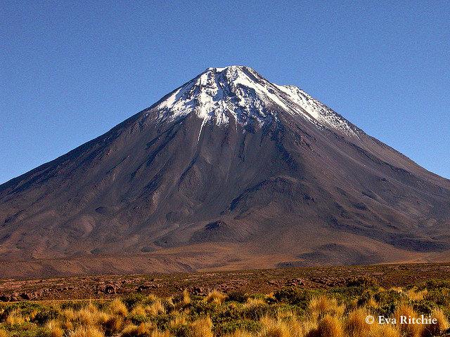 Atacama Desert_1