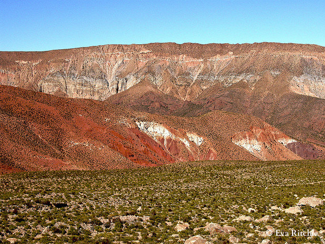 Atacama Desert_2