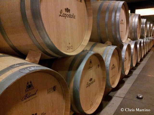 Chilean wine_1