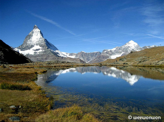 Швейцария1