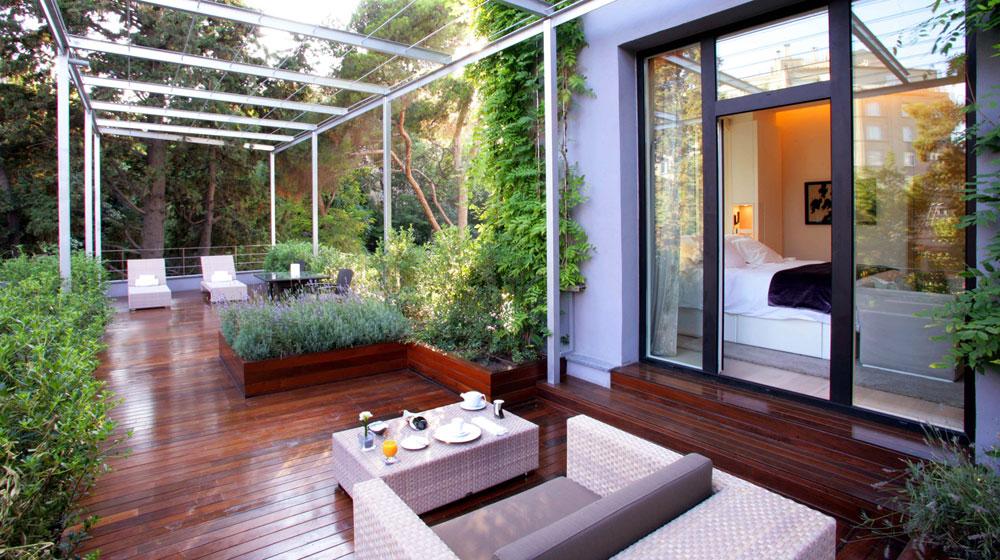 barcelona-abac-restaurant-hotel-318019_1000_560