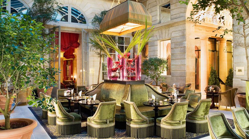 bordeaux-grand-hotel-de-bordeaux-spa-308625_1000_560