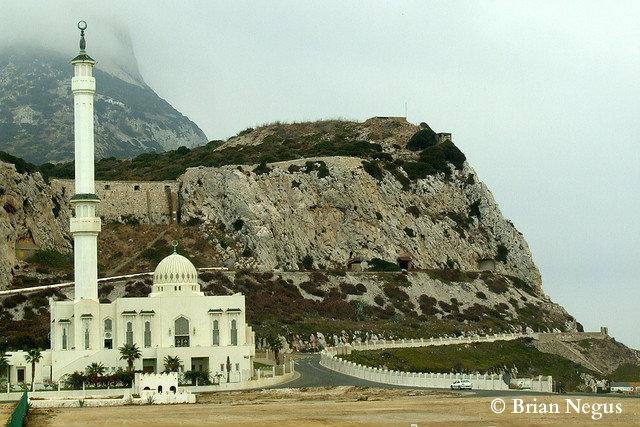 гиб_мечеть