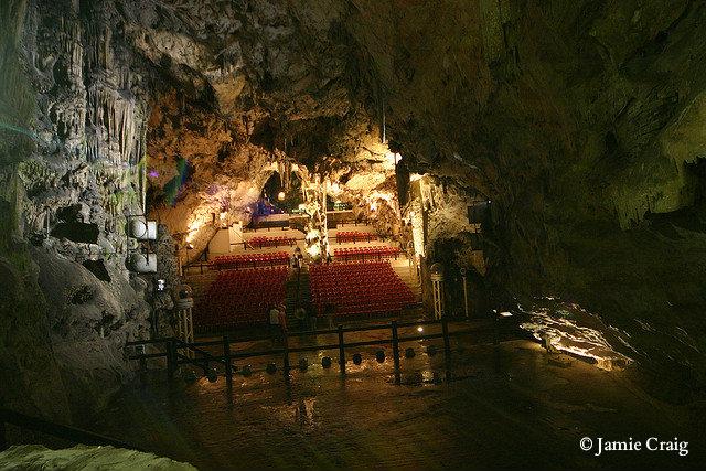 гиб_пещера