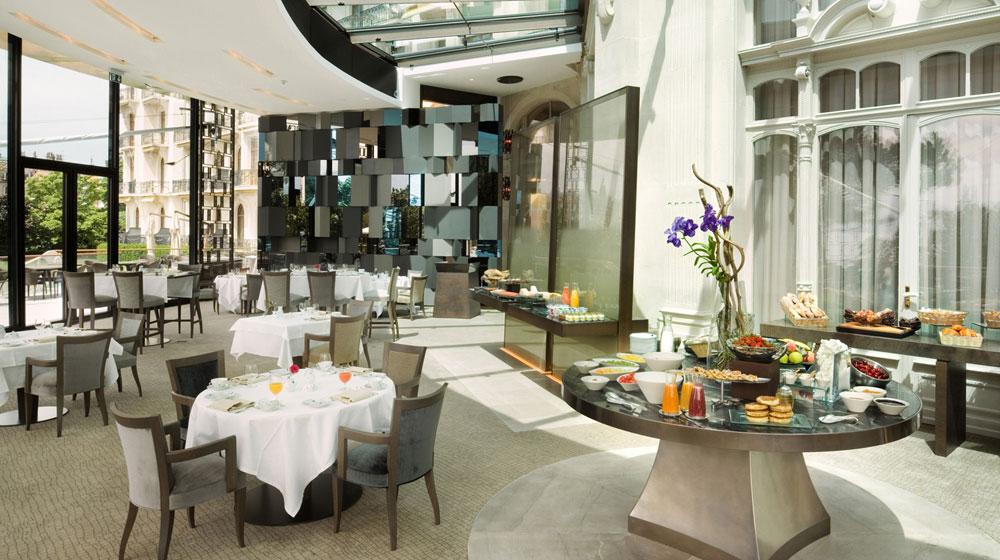 lausanne-hotel-beau-rivage-palace-lausanne-340402_1000_560
