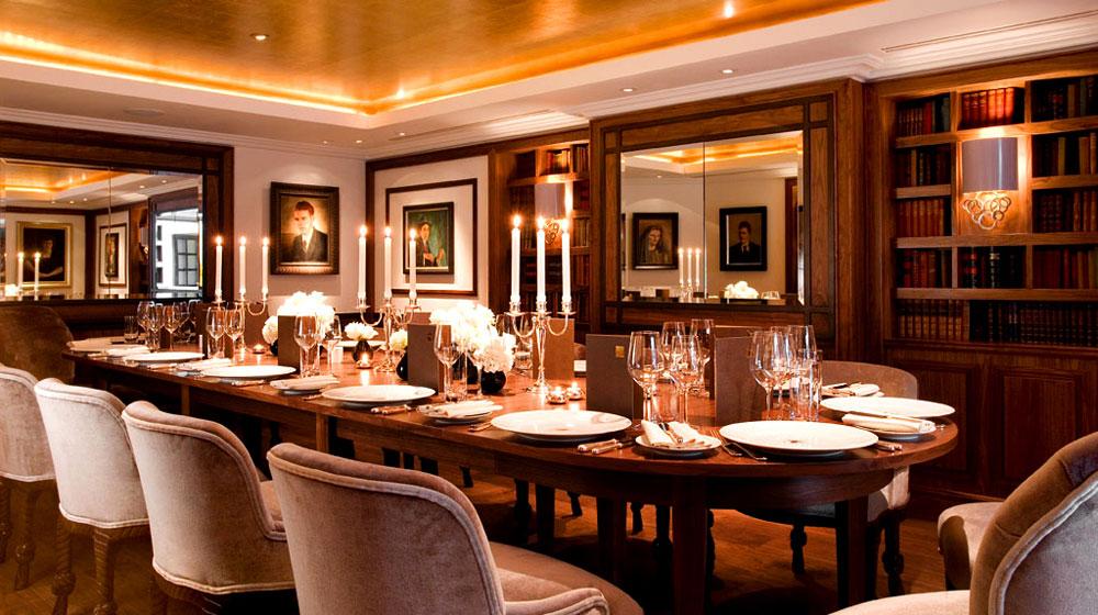 london-st-jamess-hotel-club-322248_1000_560