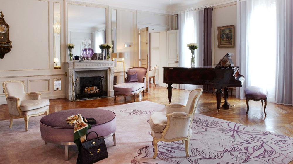 paris-hotel-lancaster-285597_1000_560