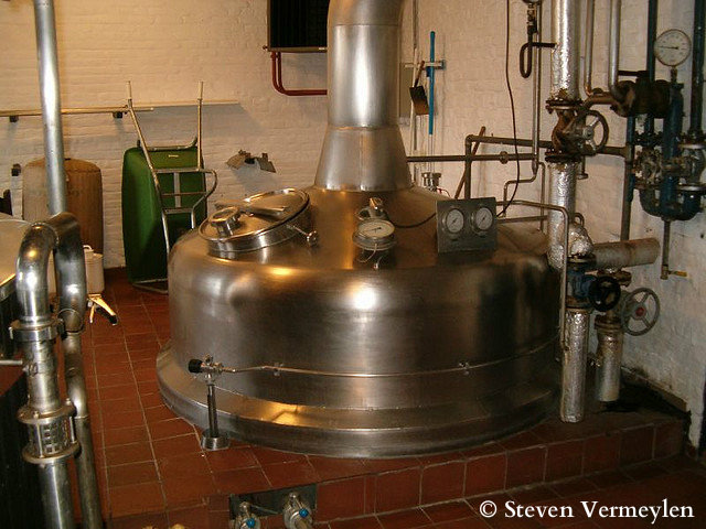 пивоварня1