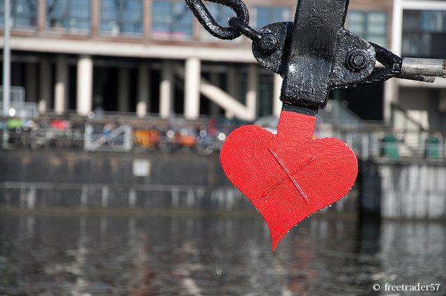 10_амстердам
