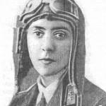 мамдбекова