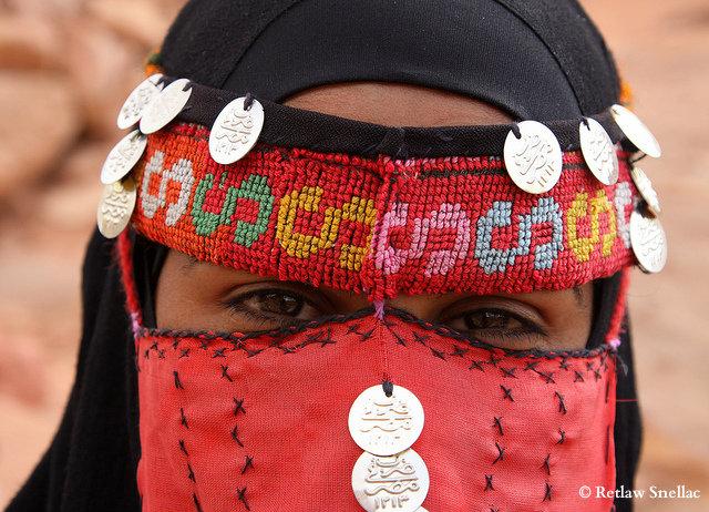 октябрь_иордания