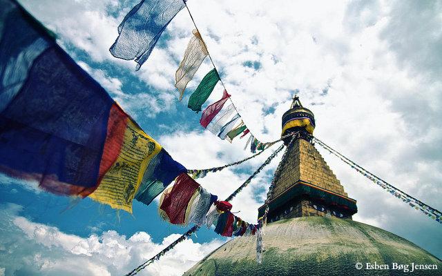 октябрь_непал