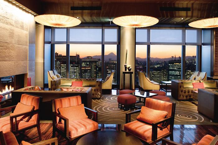 tokyo-restaurant-oriental-lounge-01