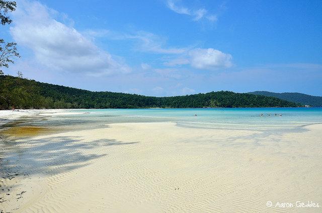 Кам_пляжи