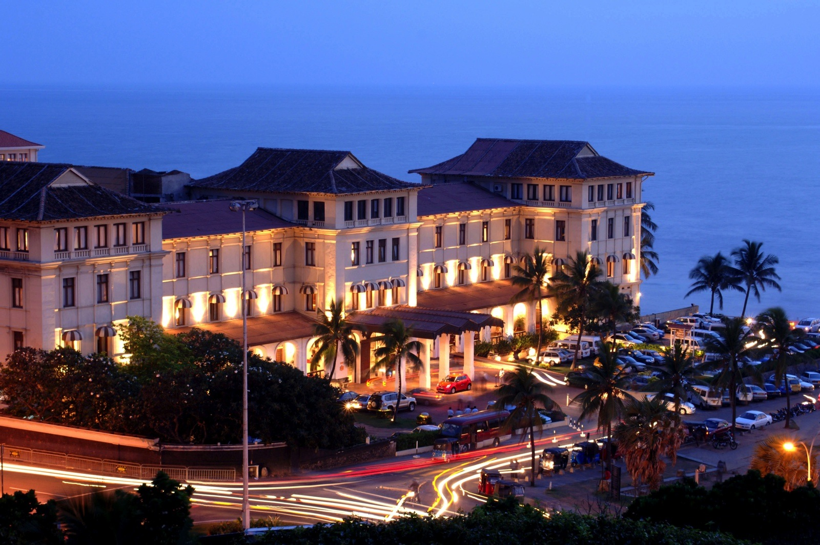 Galle_Face_Hotel__21