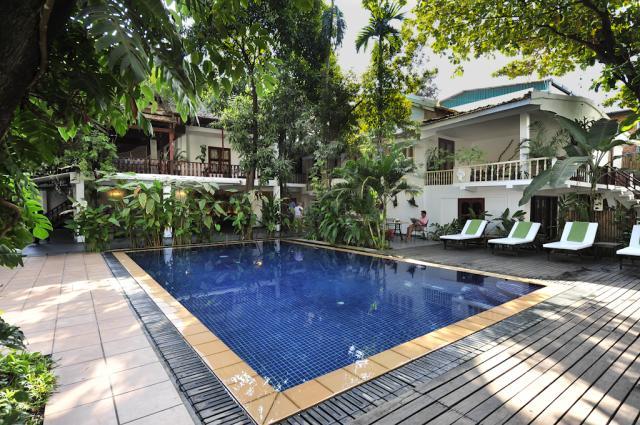 кам-Ланка