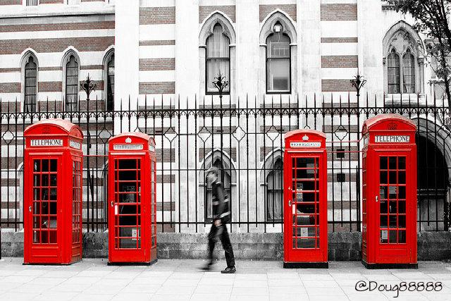 лондон_главная1