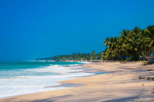 шри_пляж1